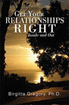 Get Your Relationships Right: Inside and Out